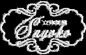 Rittai-Shisyuu Sayoko's logo